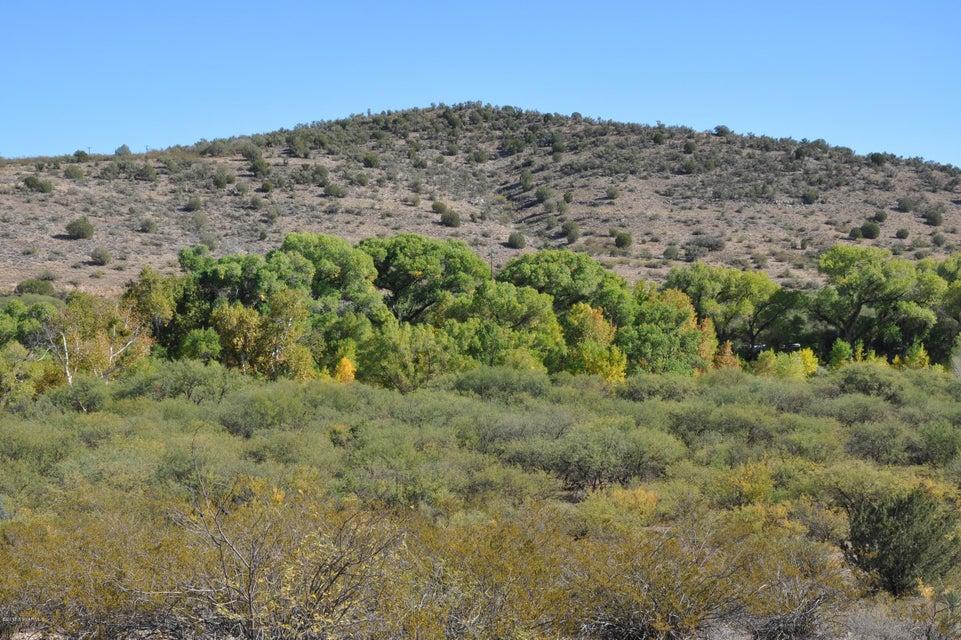 Reay  Reay Camp Verde, AZ 86322