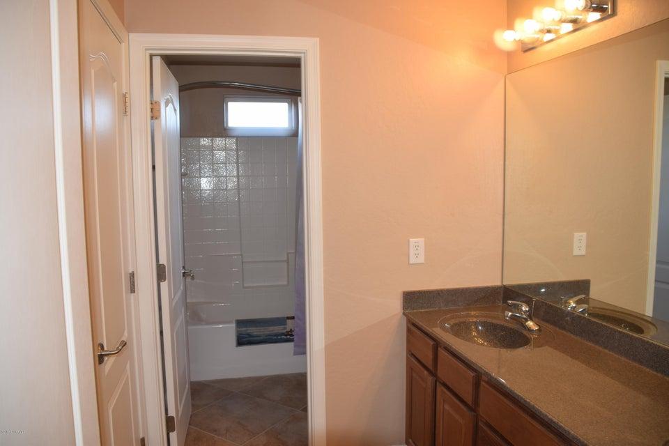 562 Mckinnon Rd Clarkdale, AZ 86324 - MLS #: 515379