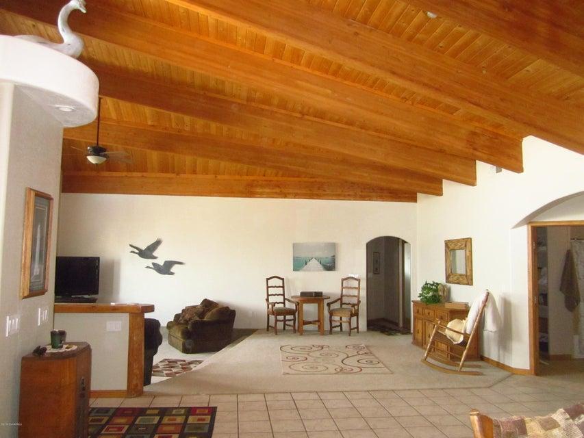 1800 Minerich Rd Clarkdale, AZ 86324 - MLS #: 515442