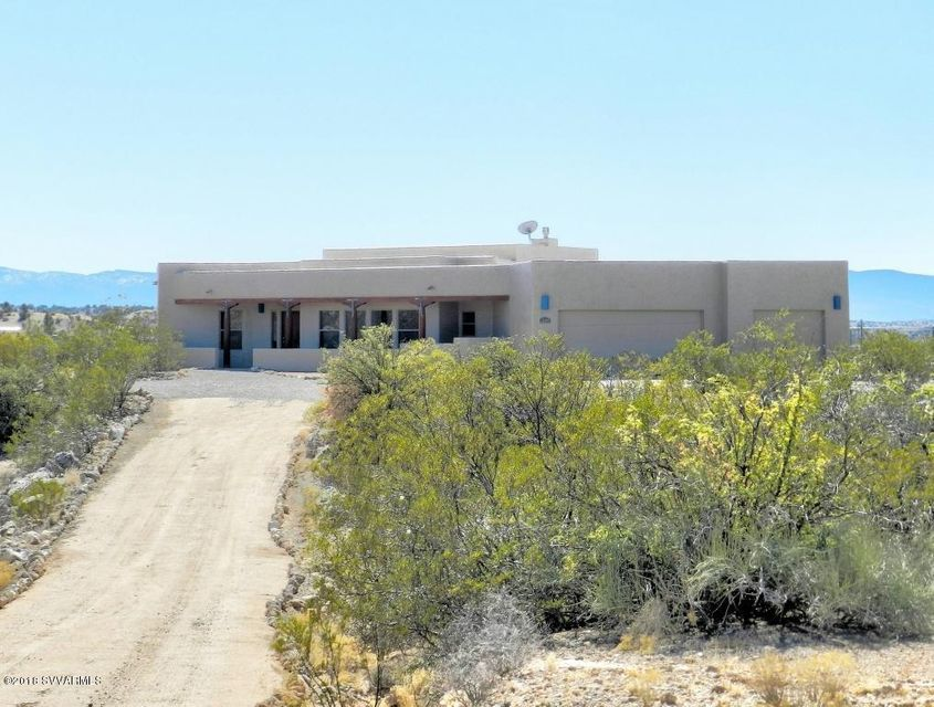 cornville singles Find cornville homes for sale with the real estate book view property listings and connect with real estate agents in cornville, az homes  single family for sale.