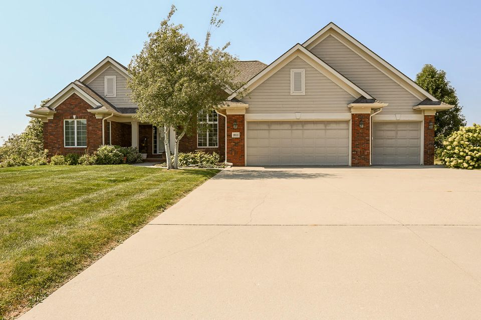 Mark Hanwright Council Bluffs Houses For Sale Council