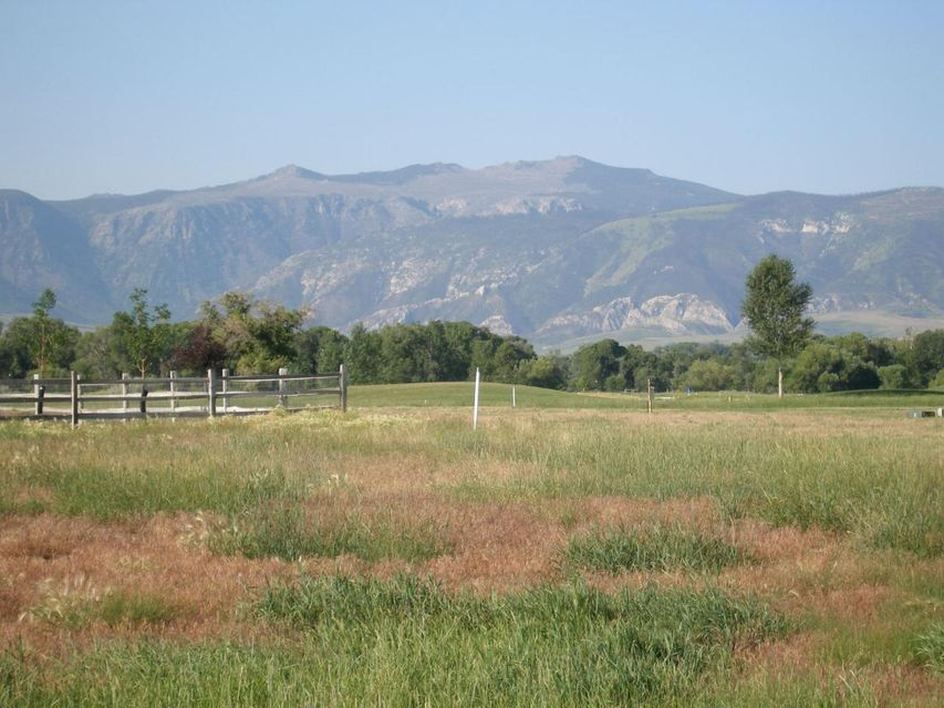 Pinehurst Drive,Sheridan,Wyoming 82801,Building Site,Pinehurst,13-261