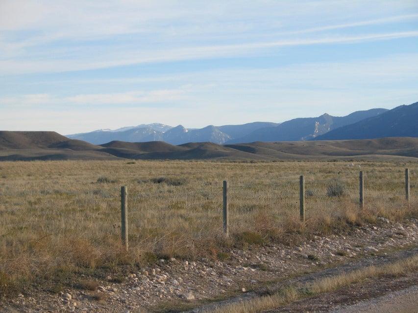 Eagle Ridge Trail,Dayton,Wyoming 82836,Building Site,Eagle Ridge,13-839