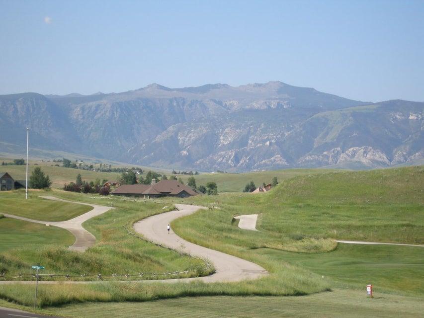 Eagle Ridge Drive,Sheridan,Wyoming 82801,Building Site,Eagle Ridge,14-103