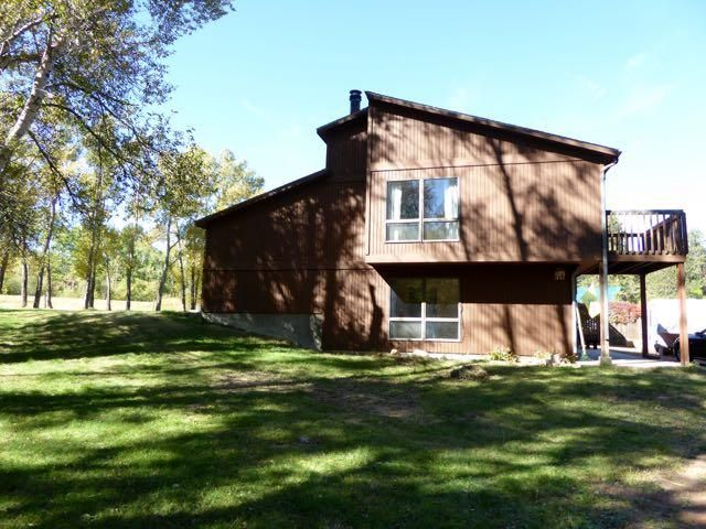 4 Pine Dale Avenue,Story,Wyoming 82842,2 Bedrooms Bedrooms,1.5 BathroomsBathrooms,Residential,Pine Dale,15-831