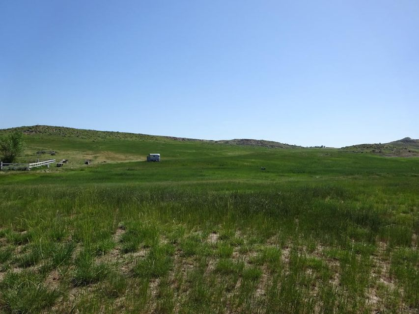 Decker Road,Sheridan,Wyoming 82801,Ranch-Land,Decker,16-545