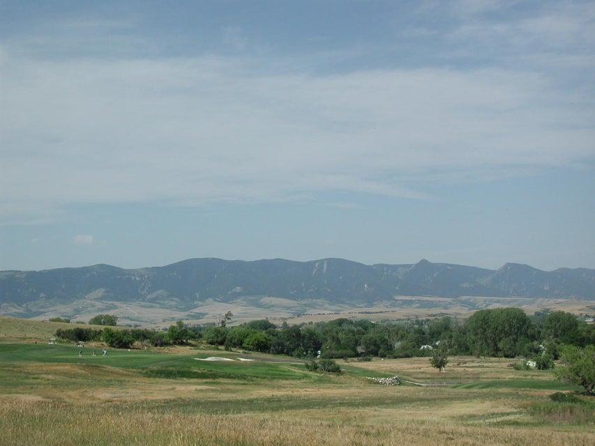 Lochgreen Lane,Sheridan,Wyoming 82801,Building Site,Lochgreen,16-590