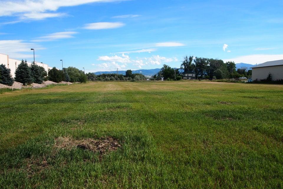 508 Brundage Lane,Sheridan,Wyoming 82801,Commercial,Brundage,15-1037