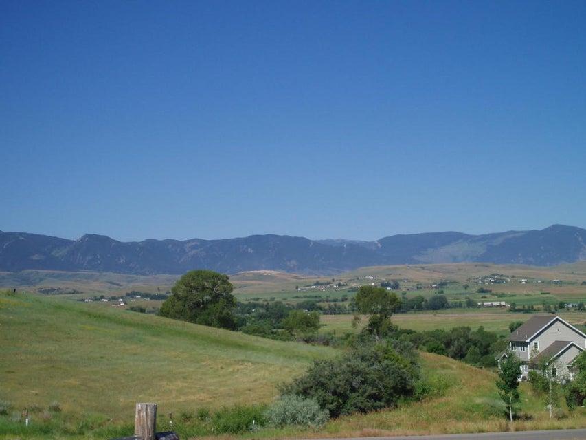 TBD Deer Haven Sheridan,Wyoming 82801,Building Site,Deer Haven,16-754