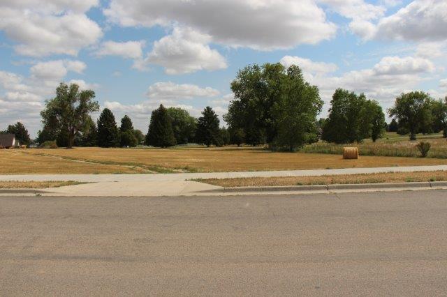Mydland Road,Sheridan,Wyoming 82801,Commercial,Mydland,16-802
