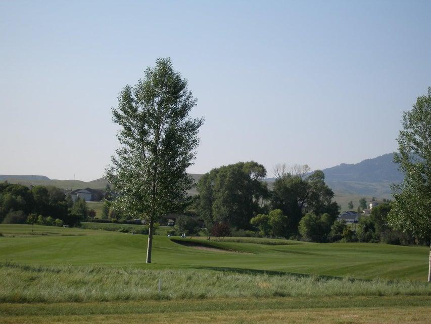 Pinehurst Drive,Sheridan,Wyoming 82801,Building Site,Pinehurst,16-845