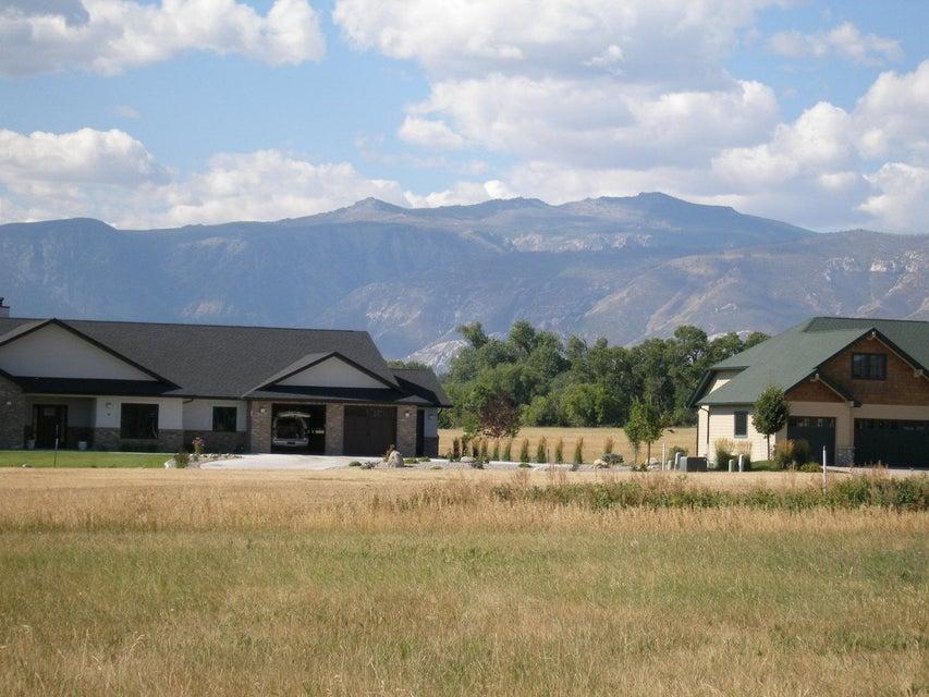 Sanctuary Drive,Sheridan,Wyoming 82801,Building Site,Sanctuary,16-749