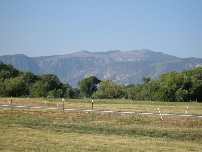 Pinehurst Drive,Sheridan,Wyoming 82801,Building Site,Pinehurst,16-846