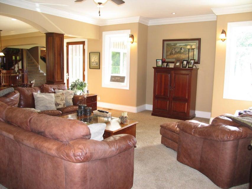 43 Knode Road,Sheridan,Wyoming 82801,5 Bedrooms Bedrooms,4.5 BathroomsBathrooms,Residential,Knode,16-855