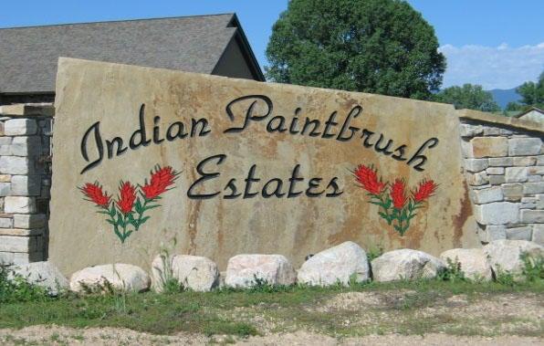 Lot 15 Indian Paintbrush Road,Sheridan,Wyoming 82801,Building Site,Indian Paintbrush,17-3