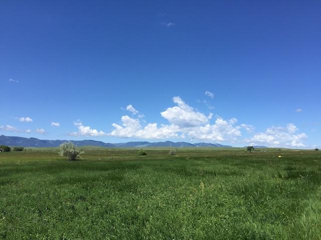 202 Upper Road,Sheridan,Wyoming 82801,2 Bedrooms Bedrooms,2 BathroomsBathrooms,Ranch,Upper,17-33