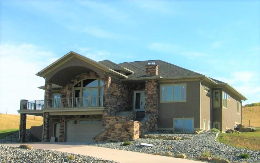 15 Deer Haven Drive, Sheridan, WY 82801