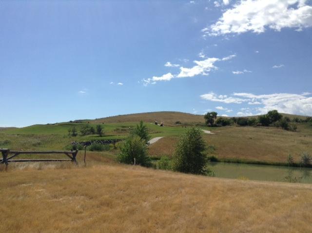 Dornoch Drive,Sheridan,Wyoming 82801,Building Site,Dornoch,17-194