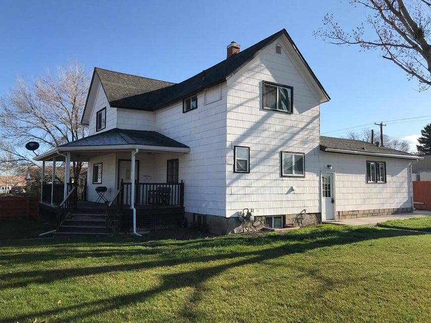 1513 Main Street,Sheridan,Wyoming 82801,Multi-Unit,Main,17-165