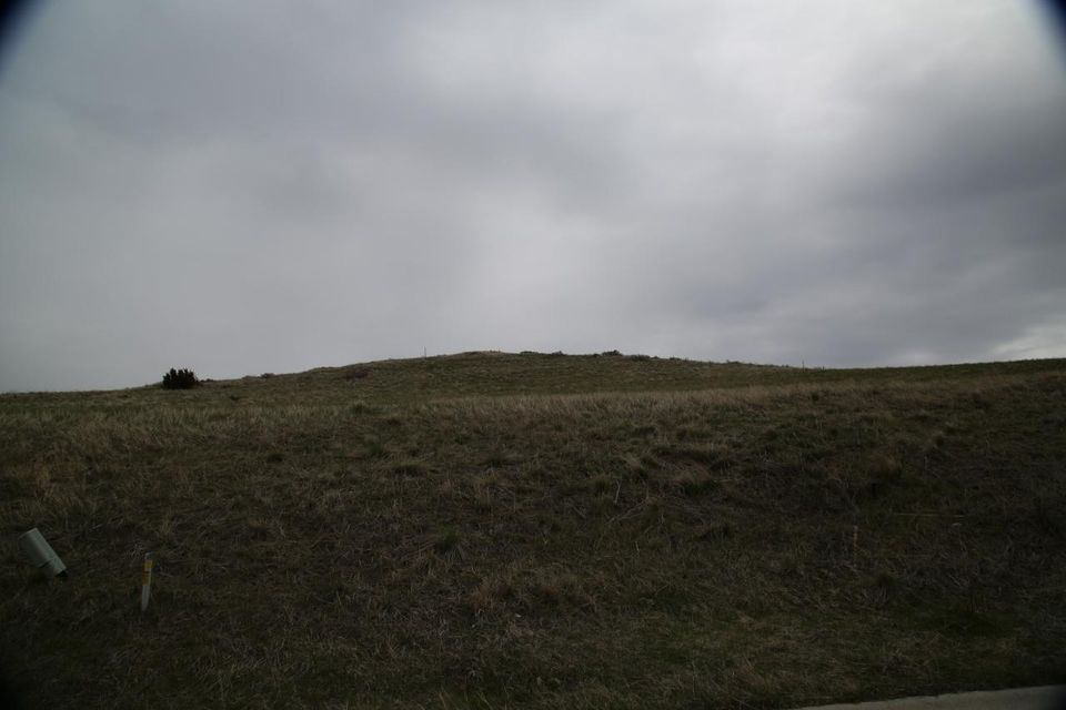 TBD Long Horn Drive,Sheridan,Wyoming 82801,Building Site,Long Horn,17-353