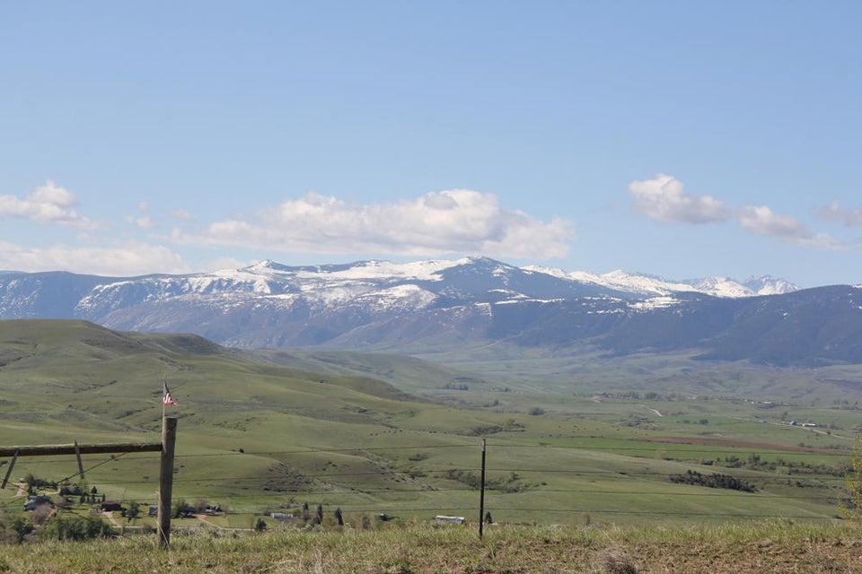 Carrington Way,Sheridan,Wyoming 82801,Ranch-Land,Carrington,14-754