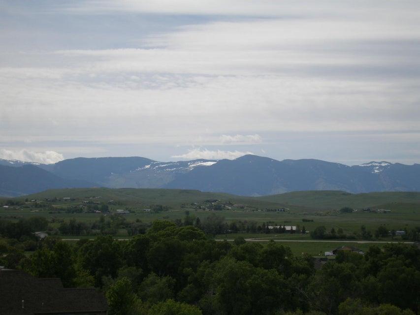 Powder Horn Road,Sheridan,Wyoming 82801,Building Site,Powder Horn,17-544