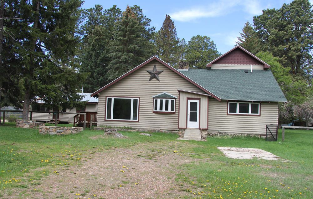 9 Lodore Avenue,Story,Wyoming 82842,3 Bedrooms Bedrooms,2 BathroomsBathrooms,Residential,Lodore,17-138