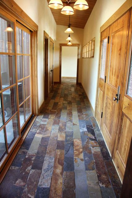 690 Murphy Gulch Road,Banner,Wyoming 82832,4 Bedrooms Bedrooms,3.5 BathroomsBathrooms,Ranch,Murphy Gulch,17-634