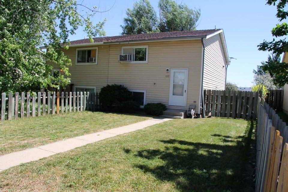 1315 Highland Avenue, Sheridan, WY 82801