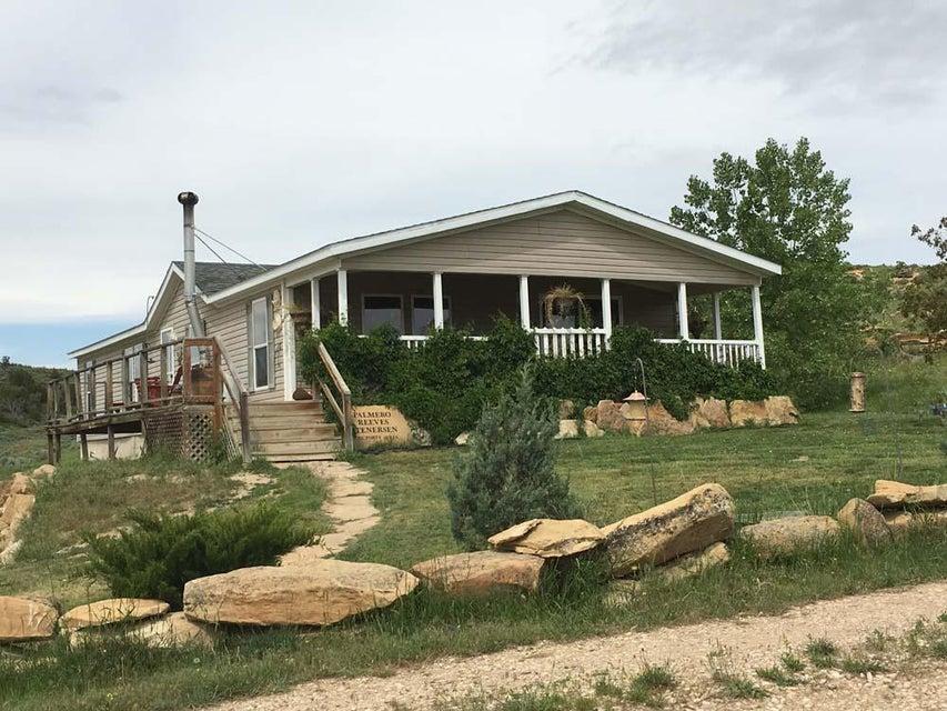 956 Lower Prairie Dog Road,Sheridan,Wyoming 82801,3 Bedrooms Bedrooms,2 BathroomsBathrooms,Ranch,Lower Prairie Dog,17-21