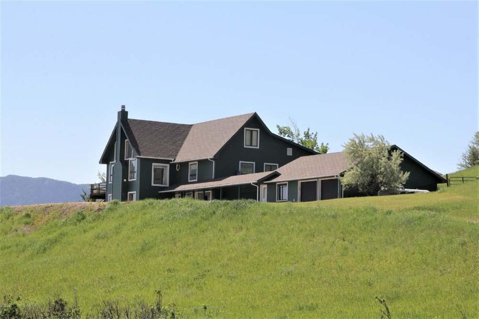 28 Red Grade Road,Big Horn,Wyoming 82833,6 Bedrooms Bedrooms,4 BathroomsBathrooms,Residential,Red Grade,17-656
