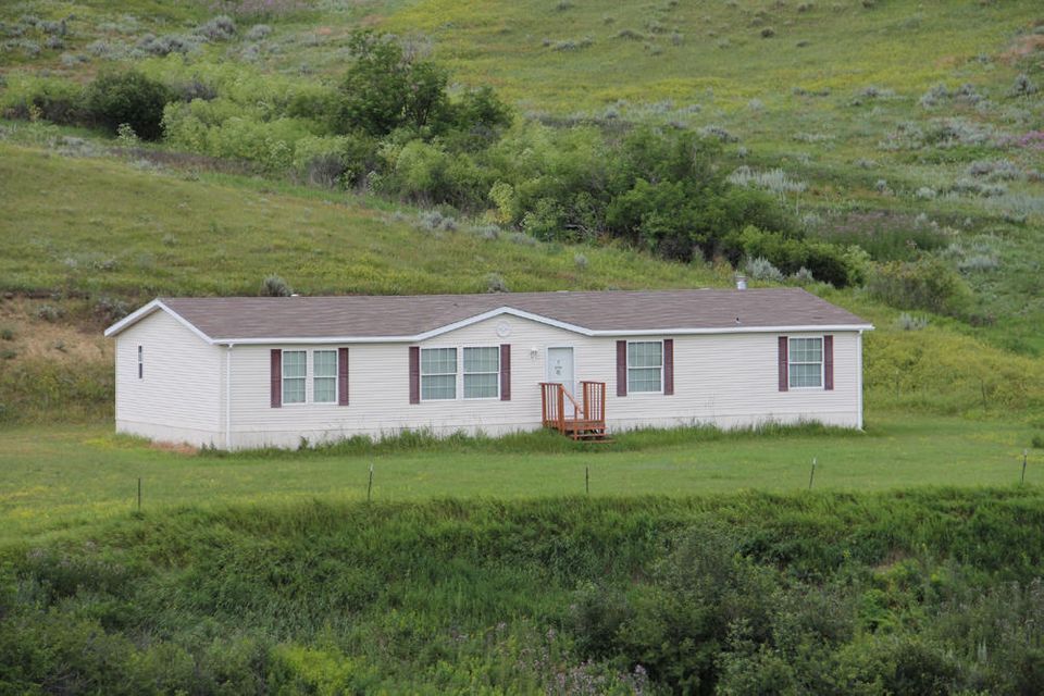 1214 US HWY 14 Banner,Wyoming 82832,3 Bedrooms Bedrooms,2 BathroomsBathrooms,Residential,US HWY 14,17-732