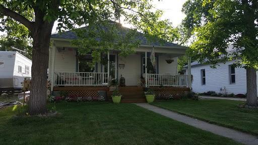 516 Gladstone Street, Sheridan, WY 82801