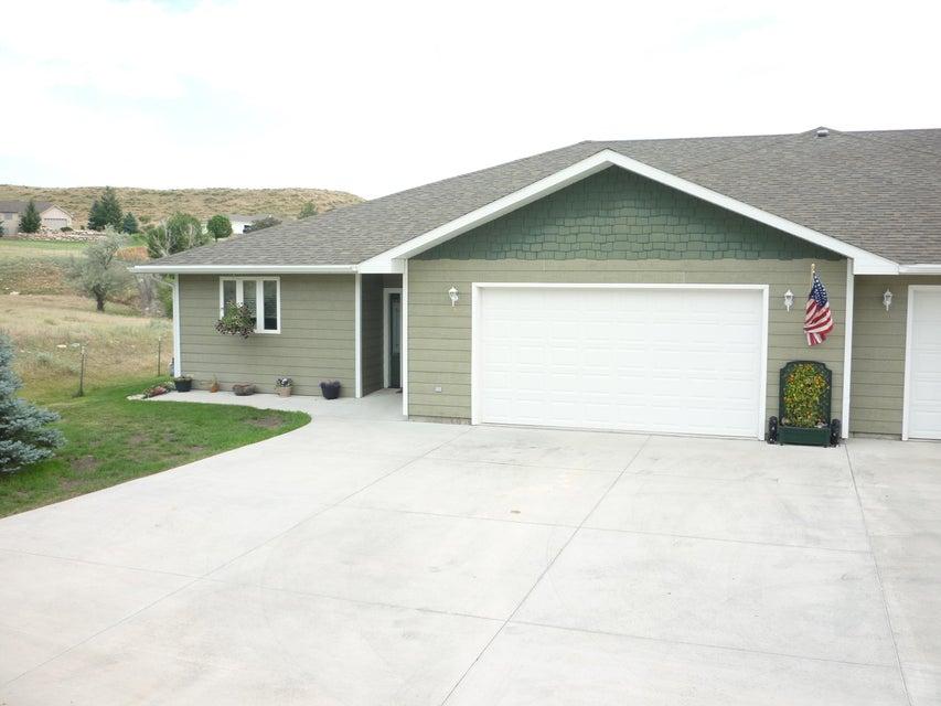 232 Valley Lane,Buffalo,Wyoming 82834,3 Bedrooms Bedrooms,2 BathroomsBathrooms,Residential,Valley,17-782