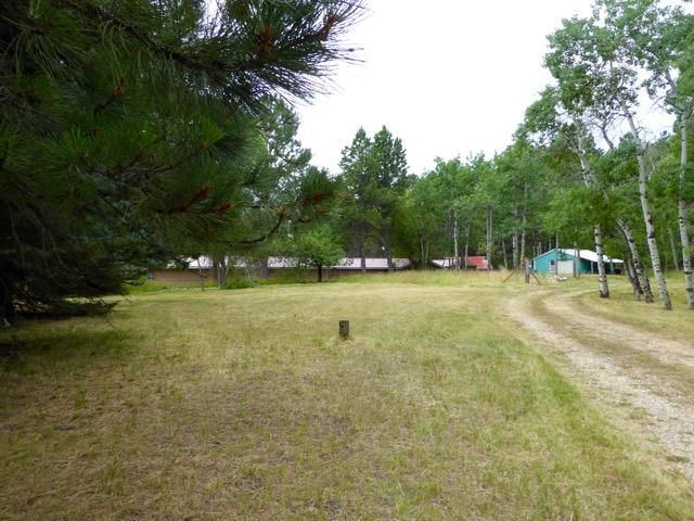 50 N Piney Road, Story, WY 82842