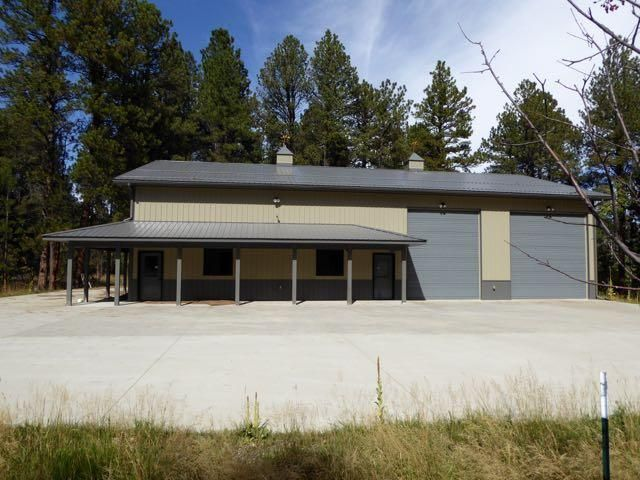 187 Fish Hatchery Road,Story,Wyoming 82842,3 Bedrooms Bedrooms,2.5 BathroomsBathrooms,Residential,Fish Hatchery,15-731