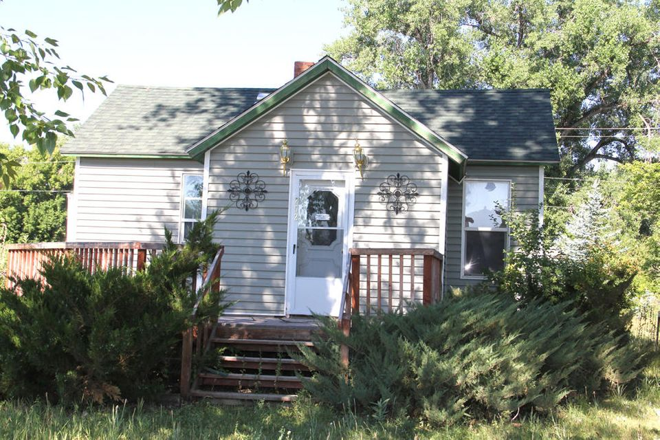 252 Main Street, Ranchester, WY 82839