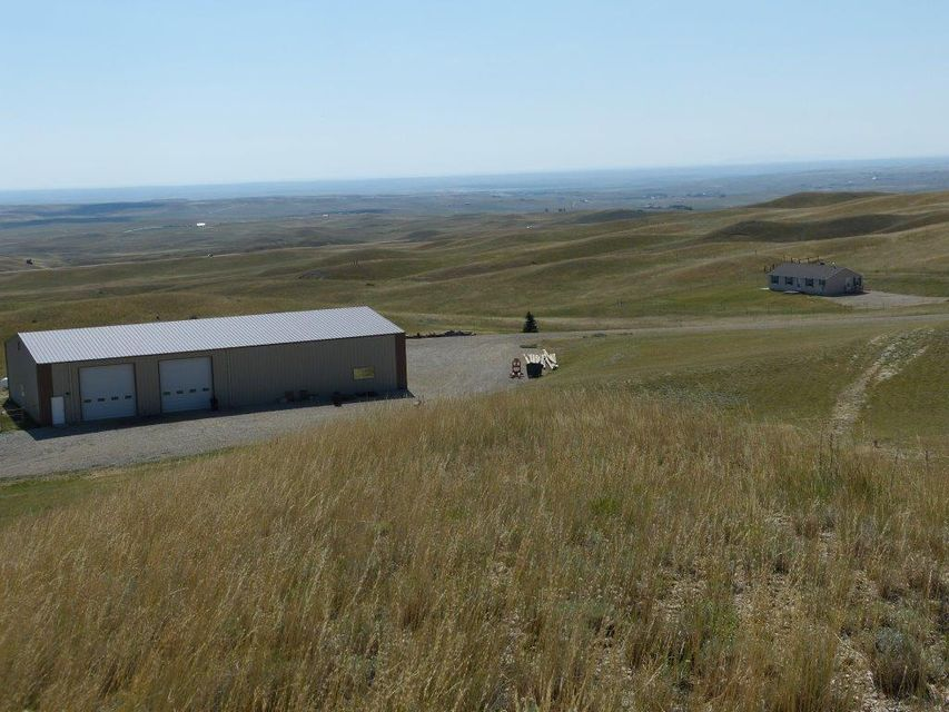 67 & 69 Elsom Ranch Road,Buffalo,Wyoming 82834,3 Bedrooms Bedrooms,2 BathroomsBathrooms,Ranch,Elsom Ranch,17-864