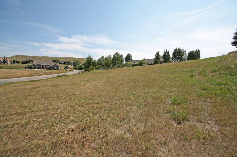 12 Heather Hill Lane,Sheridan,Wyoming 82801,Building Site,Heather Hill,17-887