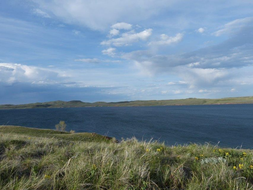 Lot 36 Rocky Shore Lane, Buffalo, Wyoming 82834, ,Building Site,For Sale,Rocky Shore,17-933
