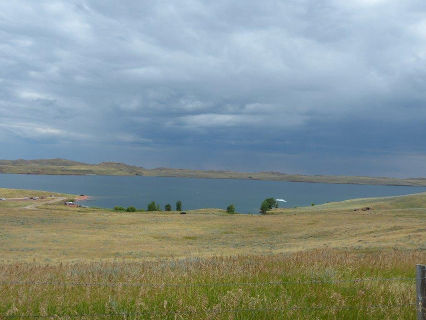 Lot 73 Shoreline Drive, Buffalo, Wyoming 82834, ,Building Site,For Sale,Shoreline,17-902