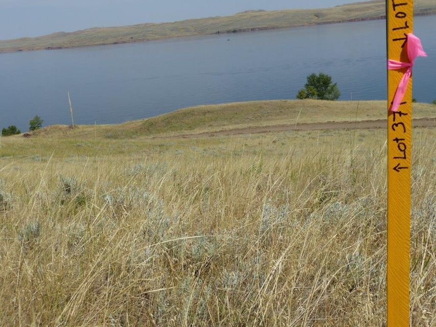 Lot 37 Rocky Shore Lane, Buffalo, Wyoming 82834, ,Building Site,For Sale,Rocky Shore,17-944