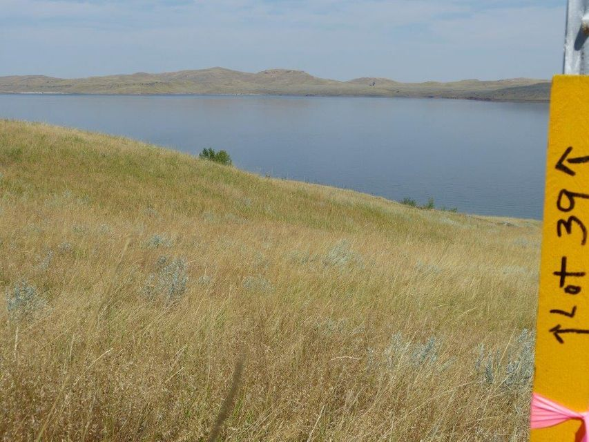 Lot 39 Rocky Shore Lane, Buffalo, Wyoming 82834, ,Building Site,For Sale,Rocky Shore,17-934