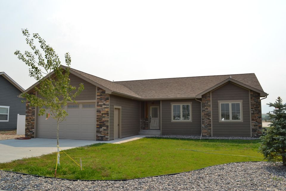 1324 Silverton Drive,Ranchester,Wyoming 82839,3 Bedrooms Bedrooms,2 BathroomsBathrooms,Residential,Silverton,17-980