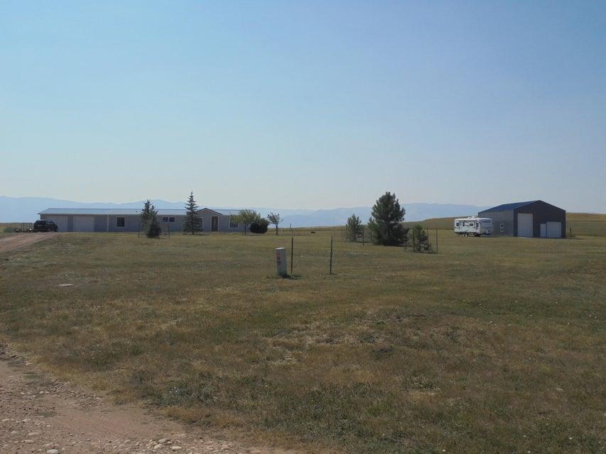 7 Repac Lane,Ranchester,Wyoming 82839,4 Bedrooms Bedrooms,2 BathroomsBathrooms,Residential,Repac,17-1007