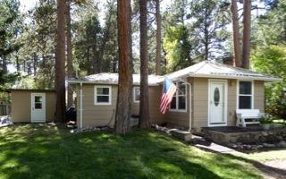 16 Red Cloud Drive,Story,Wyoming 82842,1 Bedroom Bedrooms,1 BathroomBathrooms,Residential,Red Cloud,17-1048