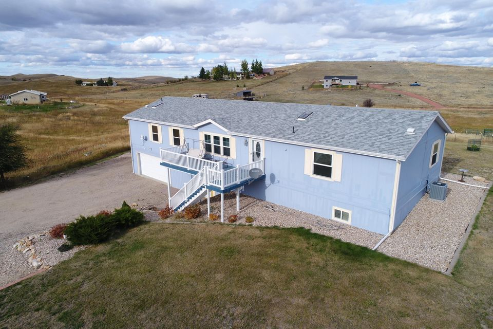 40 Upper Prairie Dog Road,Banner,Wyoming 82832,5 Bedrooms Bedrooms,3 BathroomsBathrooms,Residential,Upper Prairie Dog,17-1068