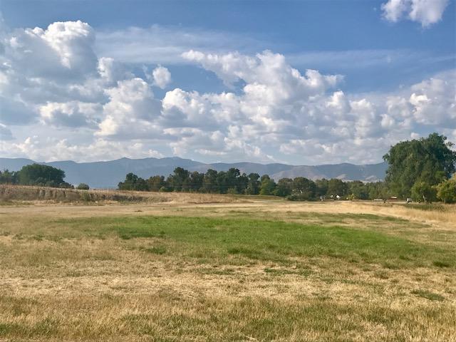 Killeen Circle,Sheridan,Wyoming 82801,Building Site,Killeen,17-1067