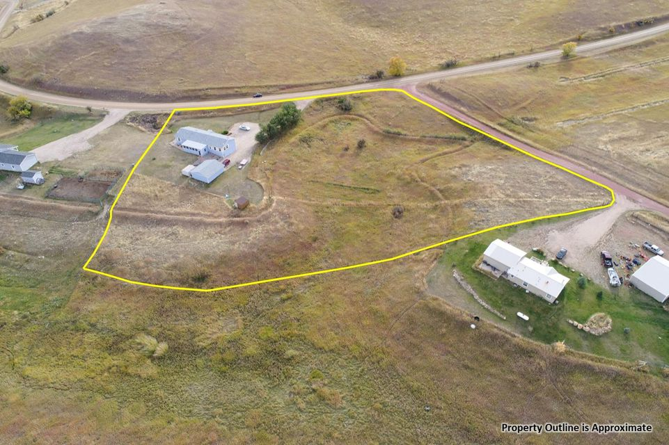 40 Upper Prairie Dog Road,Banner,Wyoming 82832,5 Bedrooms Bedrooms,3 BathroomsBathrooms,Residential,Upper Prairie Dog,17-1068
