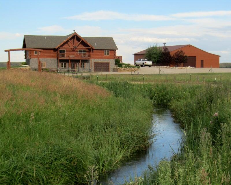 99 Dally Lane,Buffalo,Wyoming 82834,4 Bedrooms Bedrooms,3 BathroomsBathrooms,Ranch,Dally,17-1126